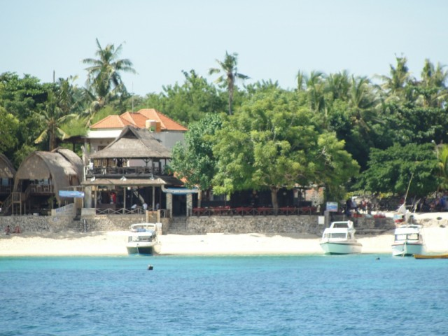 остров Лемборган
