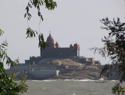 Ложа  No.254  Vivekananda