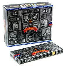 Super Hit большая коробка