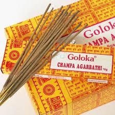Goloka большая же))