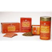 чай Organic India Tulsi Masala в любых формах))