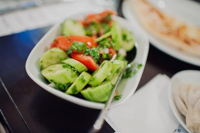 Самые вкусные овощи в мире!