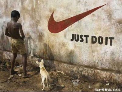 Индия: Приколы: Просто сделай этой!