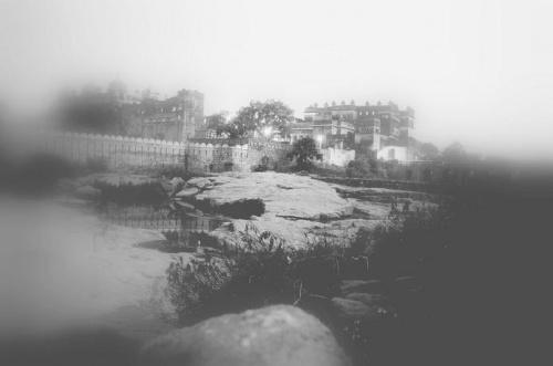 орча.форт