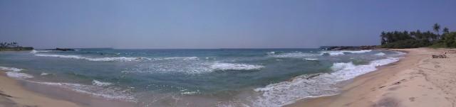 Диквелла Beach