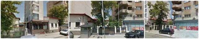 Посольство Индии в Румынии