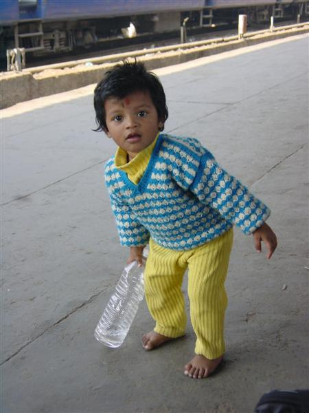 http://www.indostan.guru/forum/foto-video/253/44818_2_o.jpg