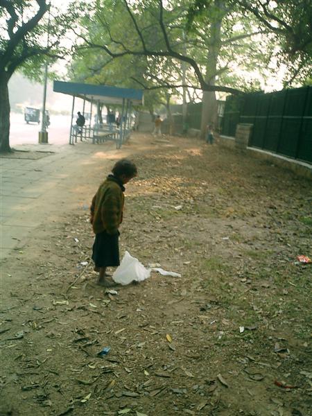 http://www.indostan.guru/forum/foto-video/253/44822_8_o.jpg