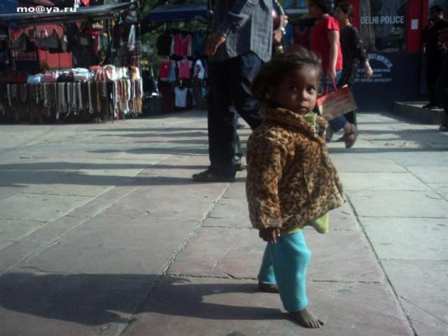 http://www.indostan.guru/forum/foto-video/253/44878_4.jpg