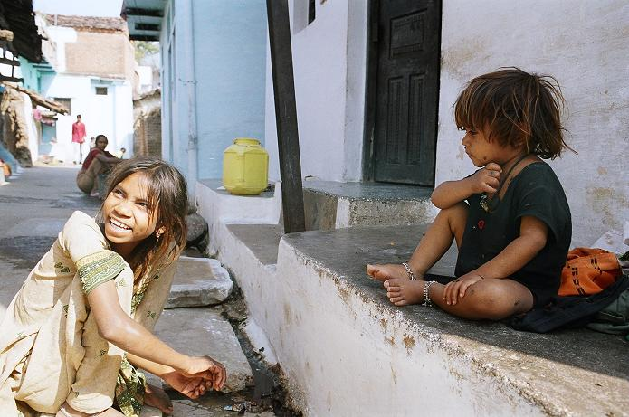http://www.indostan.guru/forum/foto-video/253/52374_7_o.jpg