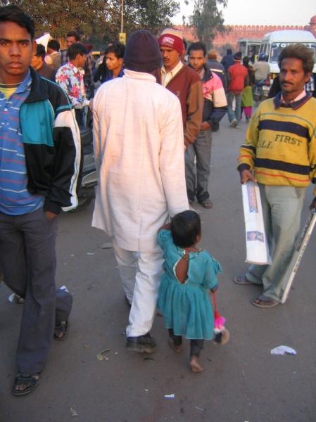 http://www.indostan.guru/forum/foto-video/253/55386_2_o.jpg