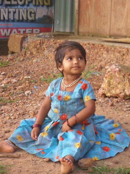 http://www.indostan.guru/forum/foto-video/253/75211_15_o.jpg