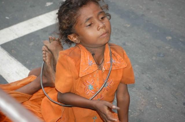 http://www.indostan.guru/forum/foto-video/253/75211_7.jpg