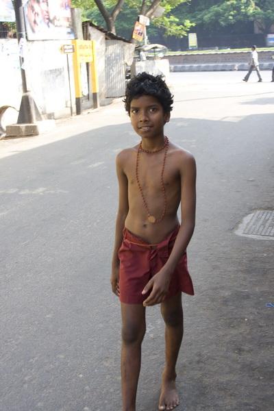 http://www.indostan.guru/forum/foto-video/253/76182_1_o.jpg