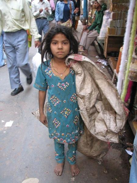 http://www.indostan.guru/forum/foto-video/253/76648_4_o.jpg