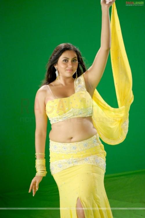 Desi beauty