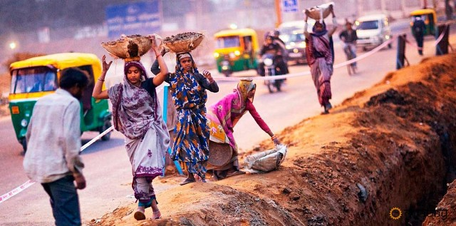 GoaBay Индия Полезное