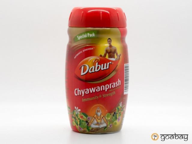 GoaBay Индия Чаванпраш