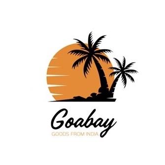 GoaBay Индия Знакомство