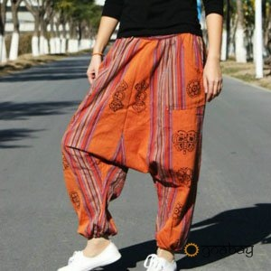 GoaBay Индия Одежда