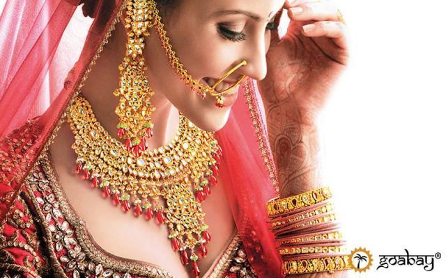 GoaBay Индия Красота