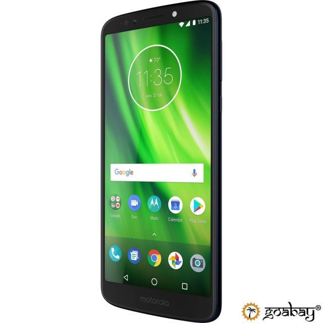 GoaBay Индия Телефон