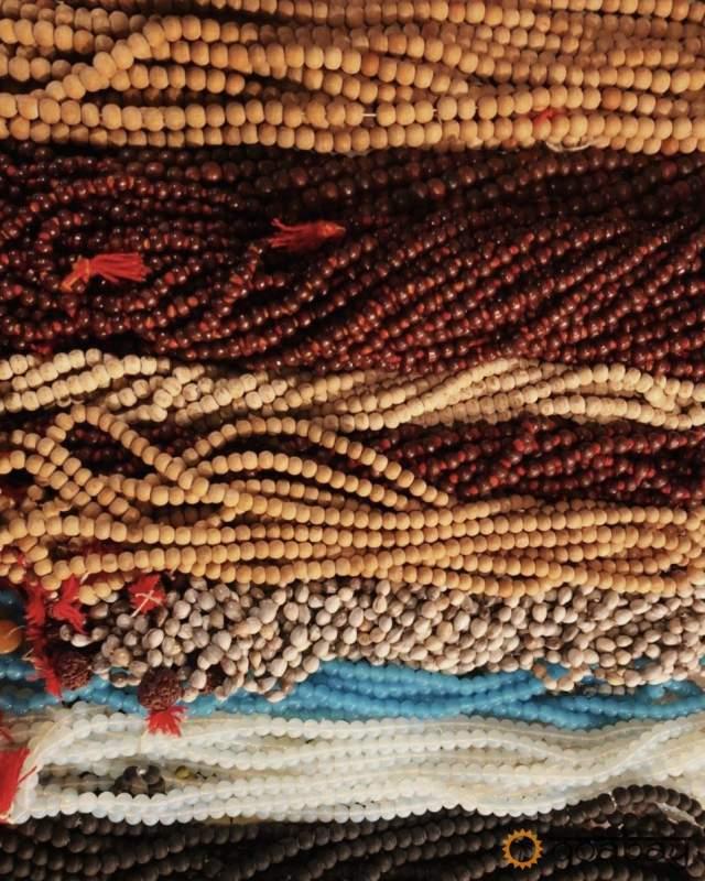 GoaBay Индия Handmade