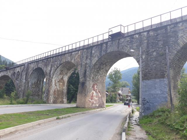 акведук 2