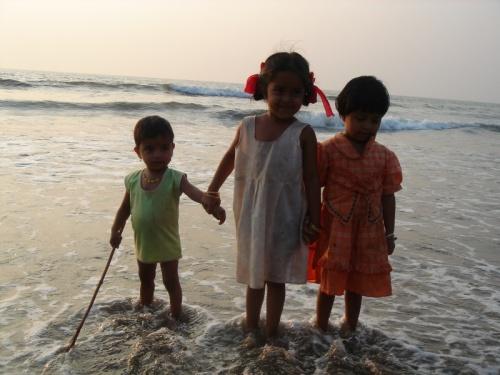 3 сестры