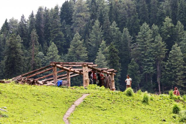 Aru Valley 3