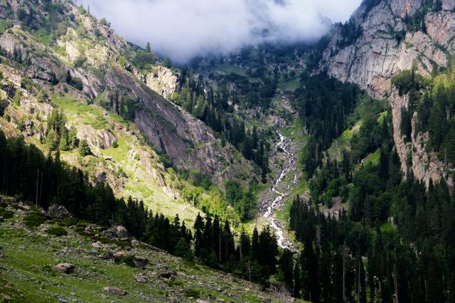 Aru Valley 4