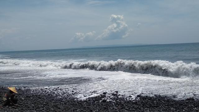 Pantai Bambang2