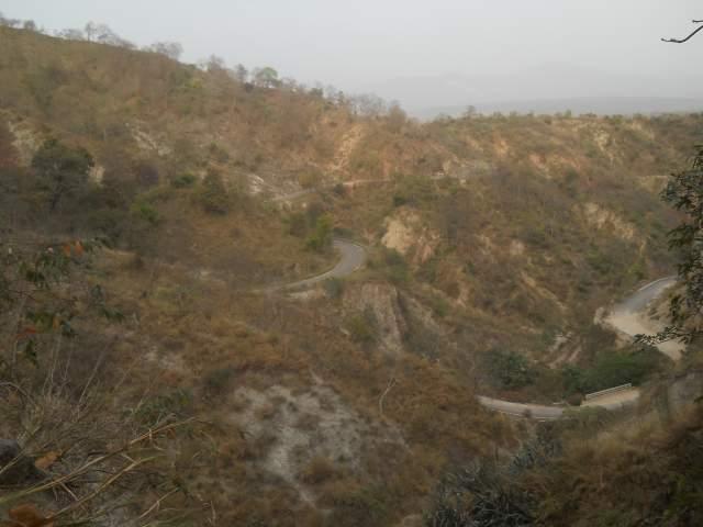 Прогулка в Гималаях