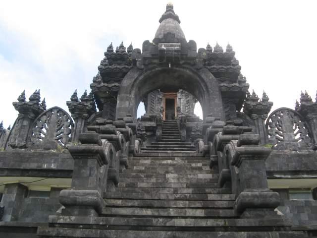 Monumen Taman Mumbul