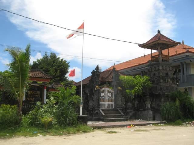 Детали Храма