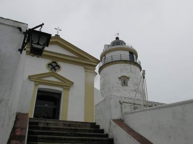 Форт Гуия (Гия)