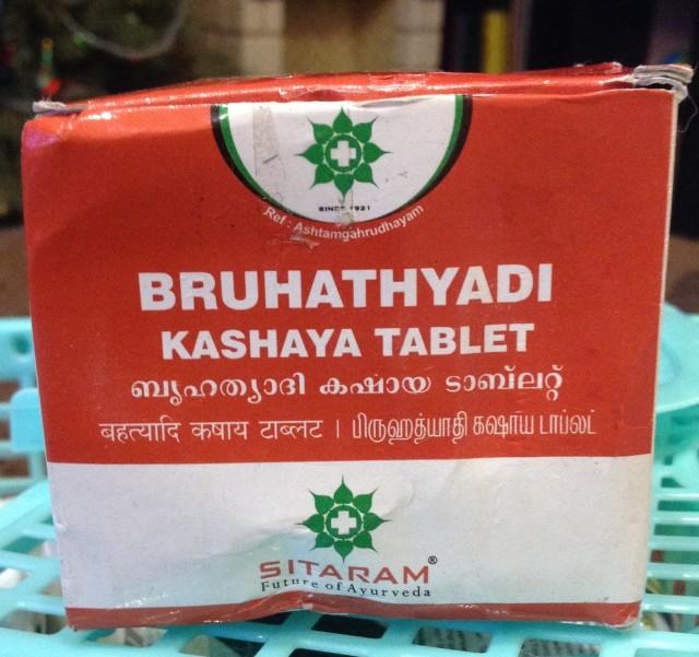 100 таблеток за 310 руп (для др штатов 360 руп). Брала для улучшения работы почек