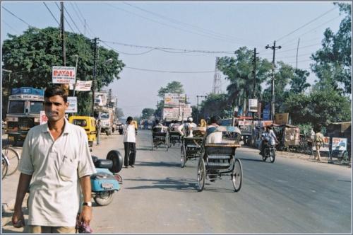 Рампур