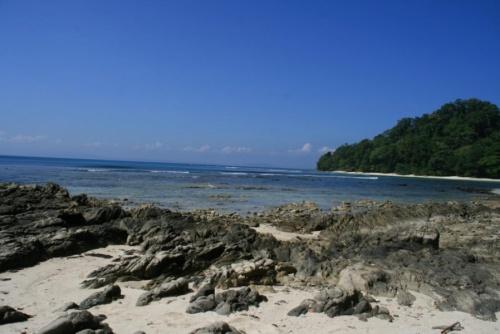 Лагуна пляж №7