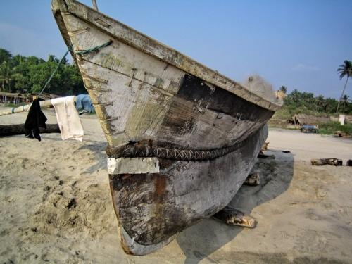 арамболь_лодка