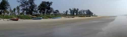 арамболь_пляж