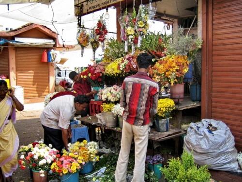 Мапуса_рынок_цветы