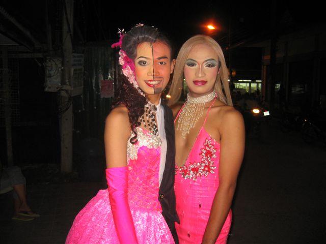 Девочки трансвиститы фото фото 262-50