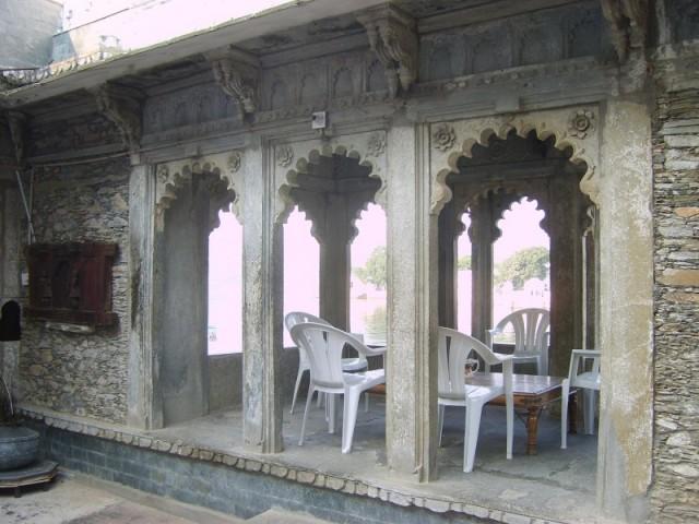 Lal Ghat Guest House