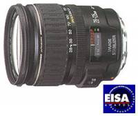 CANON EF28-135mm f/3.5-5.6 IS USM