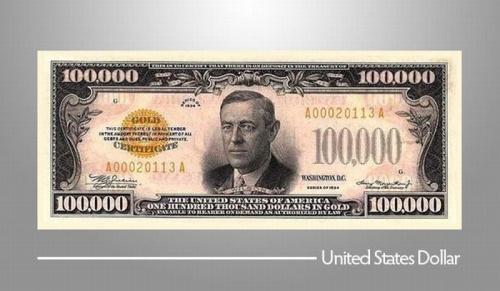 USD 100.000