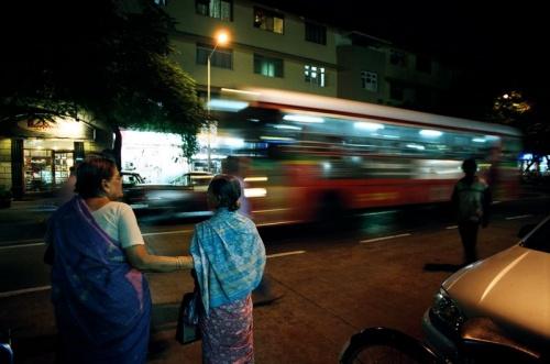 mumbai colaba