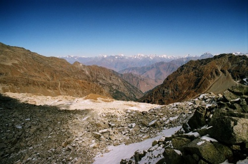 from indrahar pass
