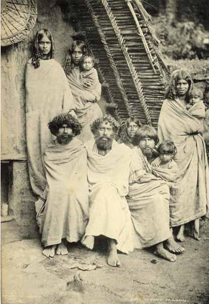 http://www.indostan.guru/forum/foto-video/4821/69953_14_o.jpg