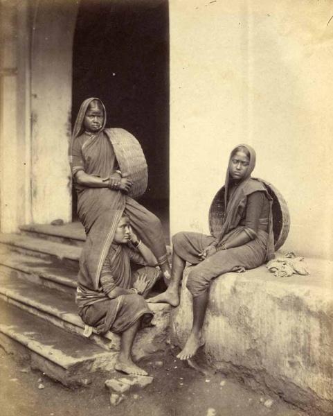 http://www.indostan.guru/forum/foto-video/4821/69953_17_o.jpg